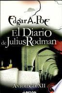El diario de Julius Rodman