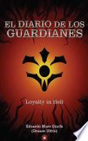 El Diario de los Guardianes