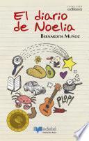 El diario de Noelia