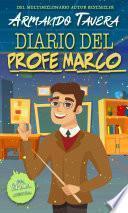 El Diario del Profe Marco