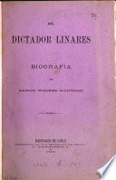 El dictador Linares