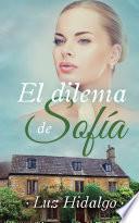 El dilema de Sofía