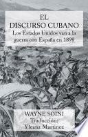 El discurso cubano