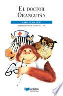 El Doctor Orangután