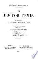 El doctor Temis
