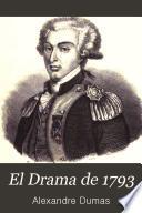 El Drama de 1793
