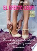 El Efecto Leopi para Ellas 2a Edición