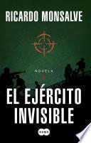El ejército invisible