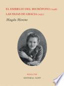 El embrujo del micrófono (1948) / Las hijas de Gracia (1951)