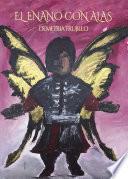 El enano con alas