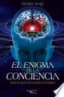 El enigma de la conciencia