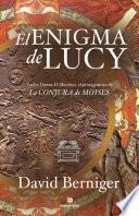 El enigma de Lucy