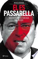 Él es Passarella