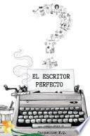 El Escritor Perfecto