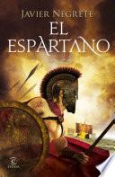 El espartano