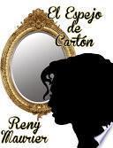 El Espejo de Cartón