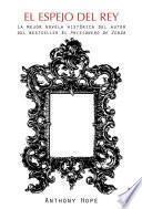 El espejo del rey