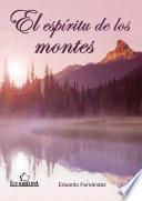 El espíritu de los montes