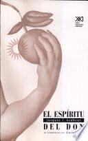 El espíritu del don