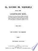 El estado de Veracruz