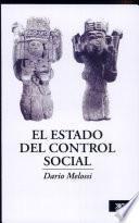 El Estado del control social