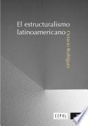 El estructuralismo latinoamericano