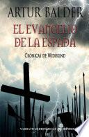 El evangelio de la espada