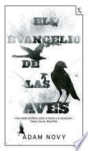 El evangelio de las aves