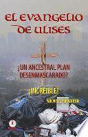 El evangelio de Ulises