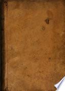 El Evangelio en triunfo, ó, Historia de un filósofo desenganado [sic], 4