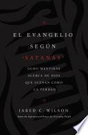 El Evangelio según Satanás