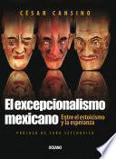 El excepcionalismo mexicano