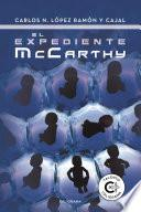 El expediente McCarthy