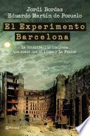 El Experimento Barcelona