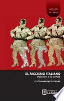 El facismo italiano