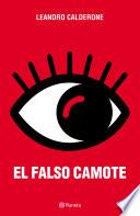 El falso Camote