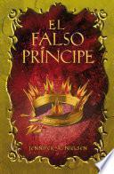 El falso príncipe (El Falso Príncipe 1)