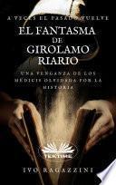 El Fantasma De Girolamo Riario