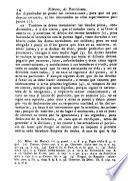 El Febrero adicionado ó Librería de escribanos, abogados y jueces, 4