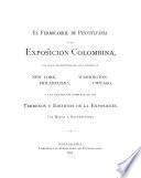El ferrocarril de Pennsylvania y la Exposición Colombina