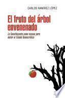 El fruto del árbol envenenado