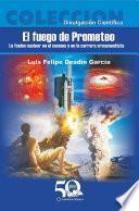 El fuego de Prometeo