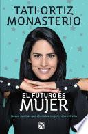 El futuro es mujer