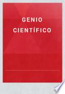 El Genio científico