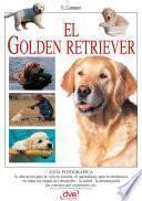 El Golden retriever