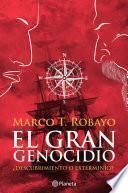 El Gran Genocidio