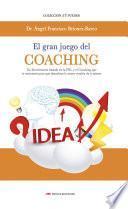 El gran juego del coaching