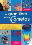 El gran libro de las Cometas