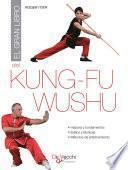 El gran libro del Kung-fu Wushu