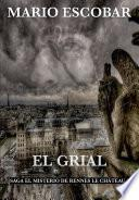 El Grial